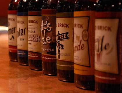 http://www.classiccitybrew.com/acat09_bottles.JPG