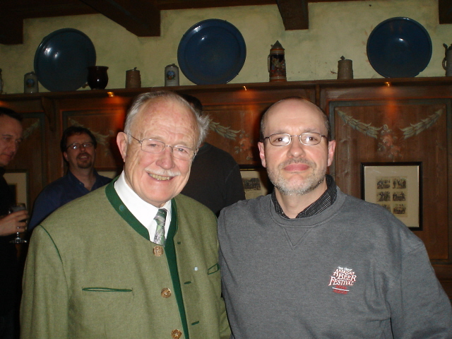 brewtopia events llc report from aying bavaria germany ayinger