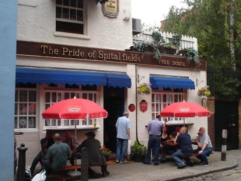 http://www.classiccitybrew.com/london07_pride_spitalfields.jpg